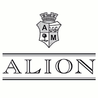 Alion Logo square 200