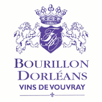Bourillon Logo square 200