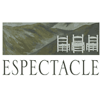 Espectacle Logo square 200 web