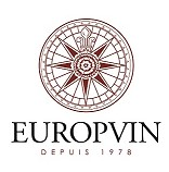 EUROPVIN USA: Luxury-focused. Estate-driven. World-renowned.